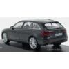 Kép 2/2 - Audi A4 Avant (2015)