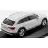 Kép 2/3 - Audi A4 Allroad Quattro (2016)