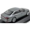 Kép 2/2 - Audi A8L D5 (2017)