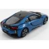 Kép 2/2 - BMW i8 Hybrid (2016)