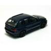 Kép 2/2 - BMW E53 X5 (2002)