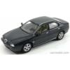 Kép 1/2 - Alfa Romeo 166 (1998)