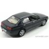 Kép 2/2 - Alfa Romeo 166 (1998)