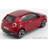 Kép 2/2 - Alfa Romeo Mito (2010)