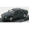 Kép 1/2 - Alfa Romeo 166 (2000)