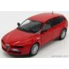 Kép 1/3 - Alfa Romeo 159SW (2005)