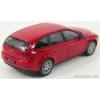 Kép 3/3 - Alfa Romeo 159SW (2005)