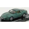 Kép 1/2 - Aston Martin DB7 Vantage (1994)