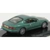 Kép 2/2 - Aston Martin DB7 Vantage (1994)
