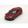 Kép 2/3 - Aston Martin V12 Vantage (2012)