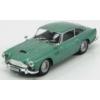 Kép 1/2 - Aston Martin DB4 Coupe (1958)