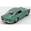 Kép 2/2 - Aston Martin DB4 Coupe (1958)
