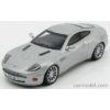 Kép 1/2 - Aston Martin Vanquish (2002)