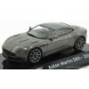 Kép 1/2 - Aston Martin DB11 (2016)