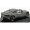 Kép 2/2 - Aston Martin DB11 (2016)