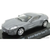 Kép 1/2 - Aston Martin One-77 (2009)