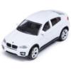 Kép 1/2 - BMW E71 X6 (2010)