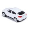 Kép 2/2 - BMW E71 X6 (2010)