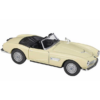 Kép 2/3 - BMW 507 (1964)
