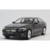 Kép 1/2 - BMW F10 535i (fekete)