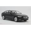 Kép 2/2 - BMW F10 535i (fekete)