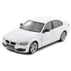 Kép 1/3 - BMW F30 335i (2014)