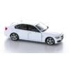 Kép 2/3 - BMW F30 335i (2014)