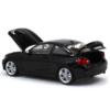 Kép 2/2 - BMW F22 2 Coupe (2015)