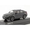 Kép 1/4 - BMW X4 (F26)