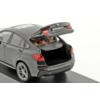 Kép 2/4 - BMW X4 (F26)