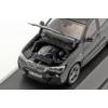 Kép 3/4 - BMW X4 (F26)