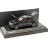 Kép 4/4 - BMW X4 (F26)