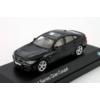 Kép 1/3 - BMW 4 Gran Coupe (F36)