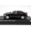 Kép 2/3 - BMW 4 Gran Coupe (F36)