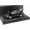 Kép 3/3 - BMW 4 Gran Coupe (F36)