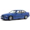 Kép 1/2 - BMW M3 (E36)