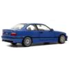 Kép 2/2 - BMW M3 (E36)