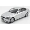Kép 1/2 - BMW E90 330i (2007)