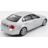 Kép 2/2 - BMW E90 330i (2007)