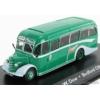 Kép 1/2 - Bedford OB autóbusz (1945)