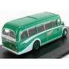 Kép 2/2 - Bedford OB autóbusz (1945)
