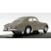 Kép 2/2 - Bentley Continental R-Type (1954)