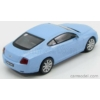 Kép 2/2 - Bentley Continental GT (2008)