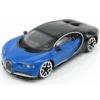 Kép 1/2 - Bugatti Chiron Le Patron (2016)