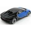Kép 2/2 - Bugatti Chiron Le Patron (2016)