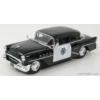Kép 1/3 - Buick Century Outlaws Police (1955)