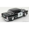 Kép 2/3 - Buick Century Outlaws Police (1955)