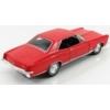 Kép 2/3 - Buick Riviera Grand Sport (1964)