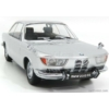 Kép 2/4 - BMW 2000 CS Coupe (1965)