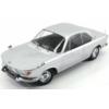 Kép 4/4 - BMW 2000 CS Coupe (1965)